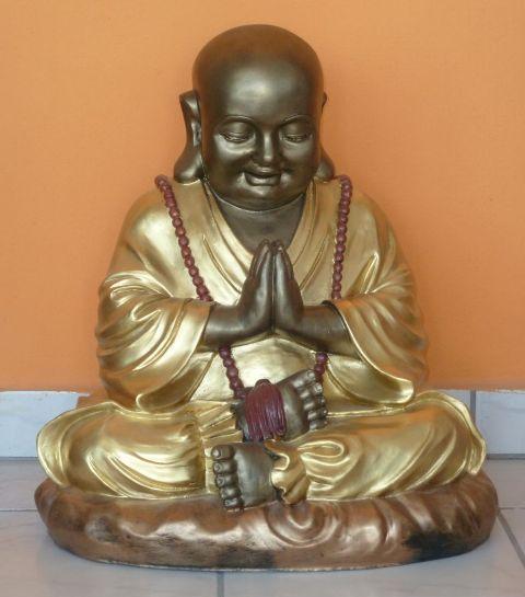 Buddha-kinai-meditalo-imafuzerrel-bronz-arany-rez