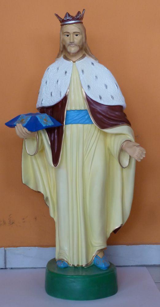 Keleti király-Menyhért/95cm