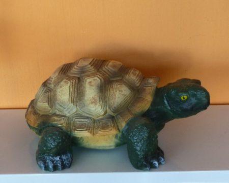 Teknős-16cm