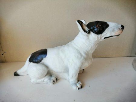 Kutya-Bullterrier-35
