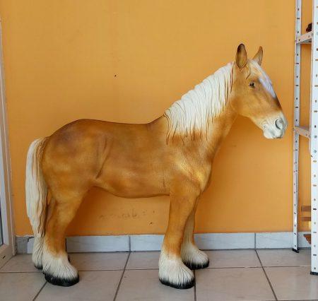 Ló- 95cm