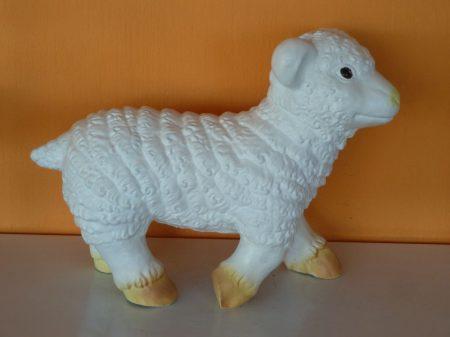 Bárány-álló-30 cm