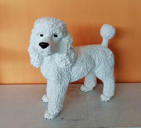 Kutya-Uszkár-álló-33cm