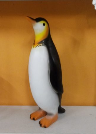 Pingvin- 60cm