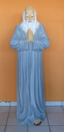 József-165cm/laminált