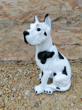 Kutya-Dog-ülő