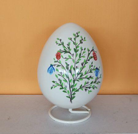 Húsvéti tojás- 34cm-tojásos