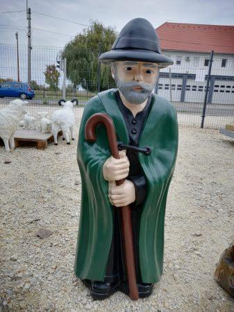 Pásztor- 93cm