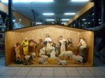 Betlehem kollekció