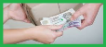 Postai utánvét - készpénz